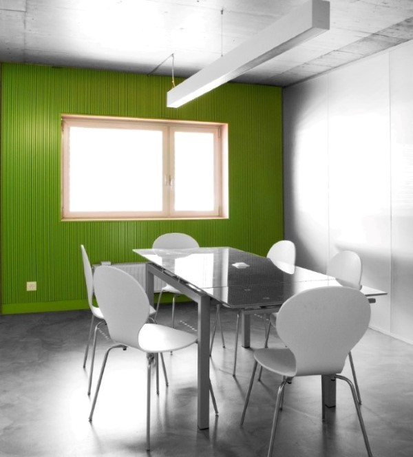 Depuis juillet 2012 nous occupons nos nouveaux bureaux for Agence immobiliere zurich